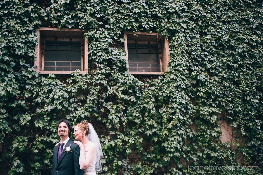 Cara Robbie Shine Studio wedding 049.jpg
