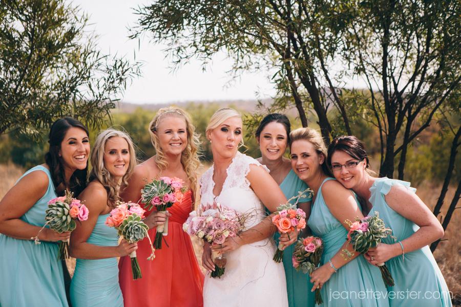 gingergoosewedding River Place Wedding 055.jpg