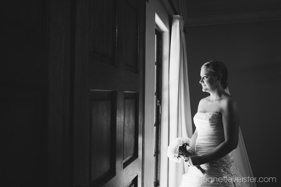 Louisa in the window 001.jpg
