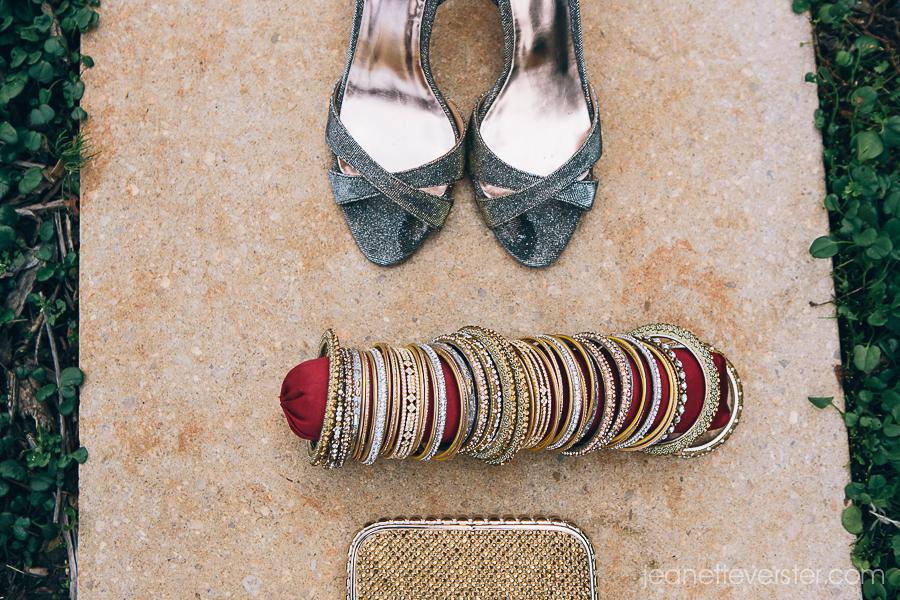 Mayuri tamil bridal portraits 004.jpg