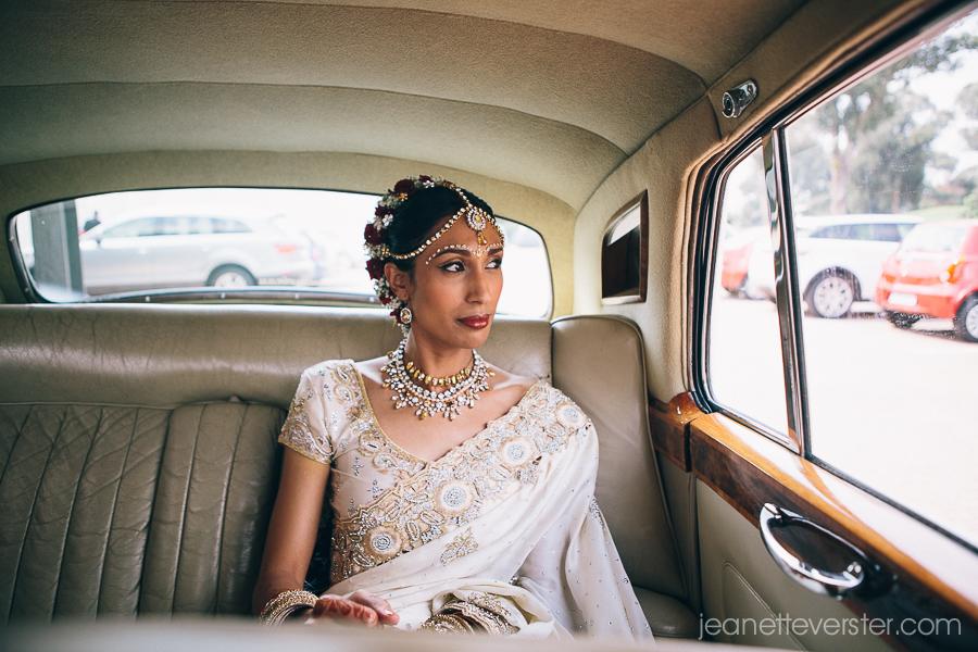 Mayuri tamil bridal portraits 022.jpg