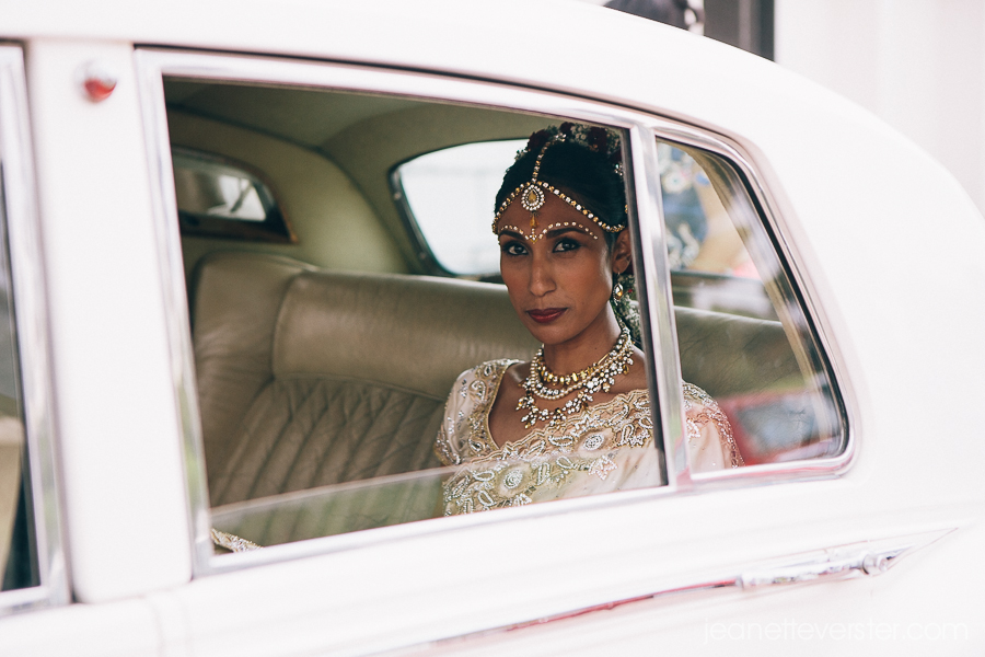 Mayuri tamil bridal portraits 029.jpg