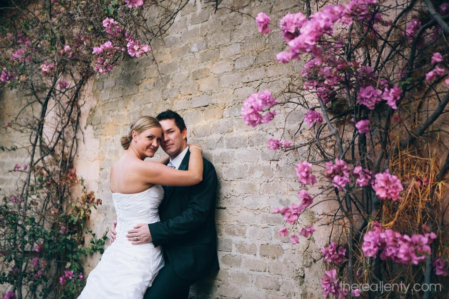 Riaan Louisa Wedding Oakfield Farm 054.jpg