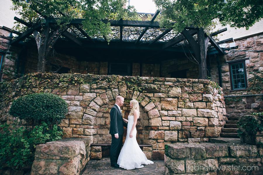 Theresa Greg Glenshiel wedding 054.jpg