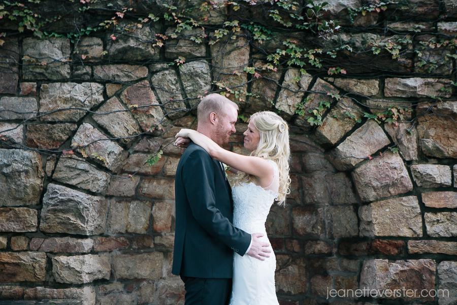 Theresa Greg Glenshiel wedding 055.jpg