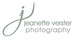 Jeanette Verster Photography – Wedding and