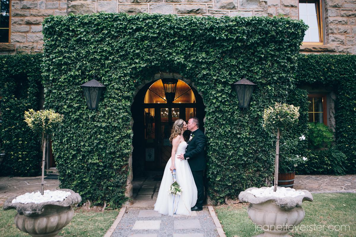 Ronald and Sharons wedding 036