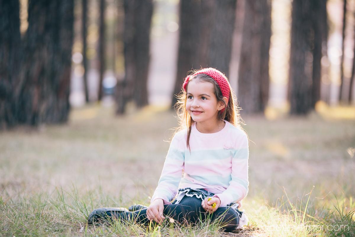 Maureens forest shoot 017