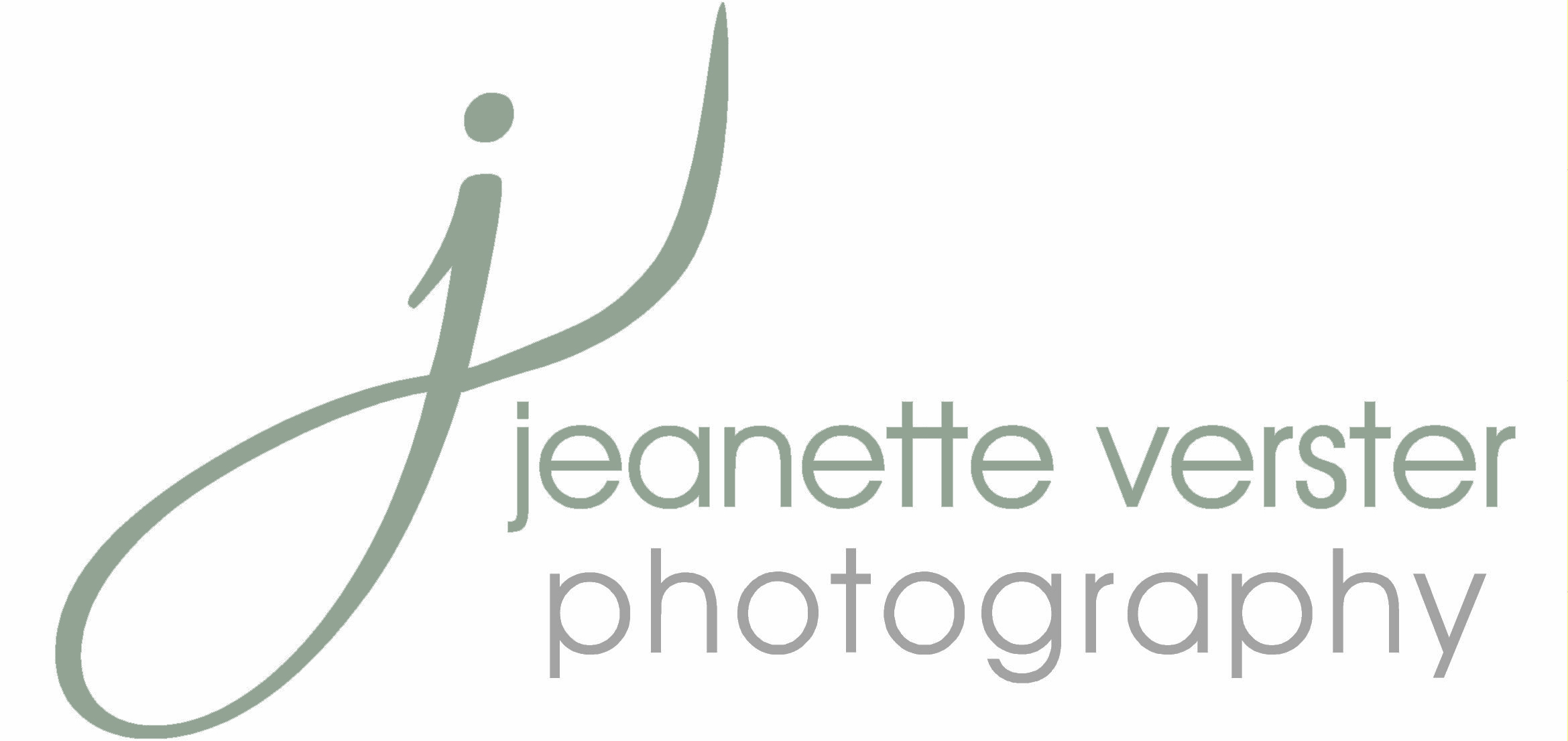 Jeanette Verster Photography